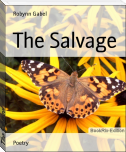 The Salvage