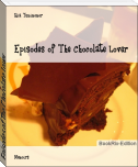 Episodes of The Chocolate Lover