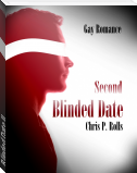 Blinded Date II