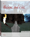 Illusions and Lies