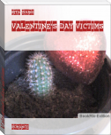 Valentine's day victims