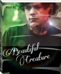 Beautiful Creature (Larry Stylinson)