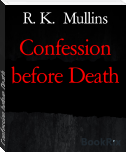 Confession before Death