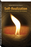 Simple & Effective Science For Self Realization