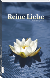 Pure Love (German)