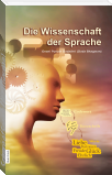 Science of Speech (Abr.) (German)