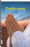 Pratikraman: The Master Key that resolves all Conflicts (Abr.) (In Spanish)