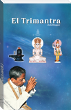Trimantra (Spanish)