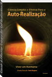 Simple & Effective Science For Self Realization (Portuguese)