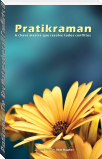 Pratikraman: The Key that resolves all Conflicts (Abr.) (Portuguese)