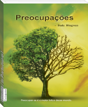 Worries (In Portuguese)