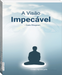 The Flawless Vision (In Portuguese)
