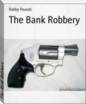 The Bank Robbery