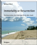 Immortality or Resurrection