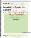 Immortality or Resurrection (Updated)