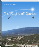 The Flight of Darius