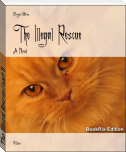 The Illegal Rescue (part 1)