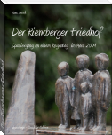 Der Riensberger Friedhof