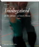 Trainingsabend