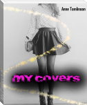 My Covers ^-^