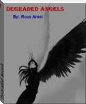 Degraded Angels