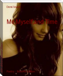 Me,Myself,and Time