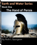 Book One: The Hand of Persia