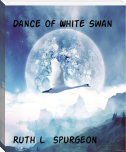Dance of White Swan