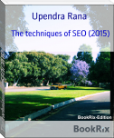 The techniques of SEO (2015)