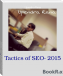 Tactics of SEO- 2015