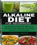 Alkaline Diet for Beginners