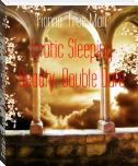 Erotic Sleeping Beauty: Double Date