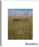 Anbis City
