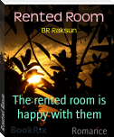 Rented Room