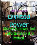 Limited Power