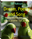 Dream, Poetry and Song