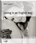 Loving in an English way
