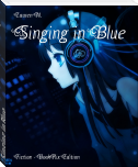 Singing in Blue