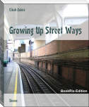 Growing Up Street Ways