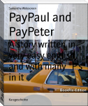 PayPaul and PayPeter