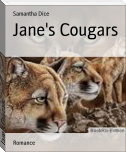Jane's Cougars
