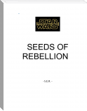 Seeds of Rebellion