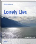 Lonely Lies