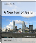 A New Pair of Jeans