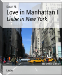 Love in Manhattan I