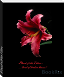 Blood of the Lilies