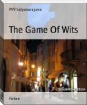 The Game Of Wits