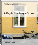 A Day In The Jungle School