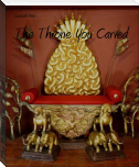 The Throne You Carved