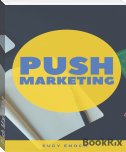 Push Marketing